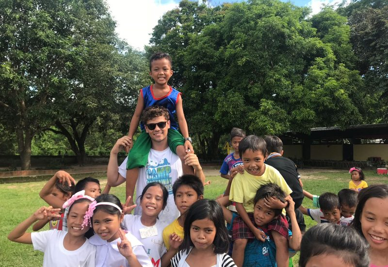 camp-philippines-1-27