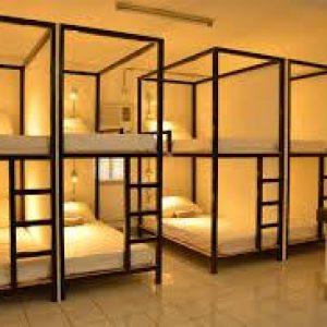 camp-philippines-accommodation1
