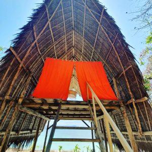 camp-philippines-accommodation2