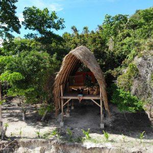camp-philippines-accommodation3