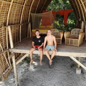 camp-philippines-accommodation4