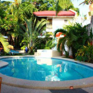 camp-philippines-accommodation6