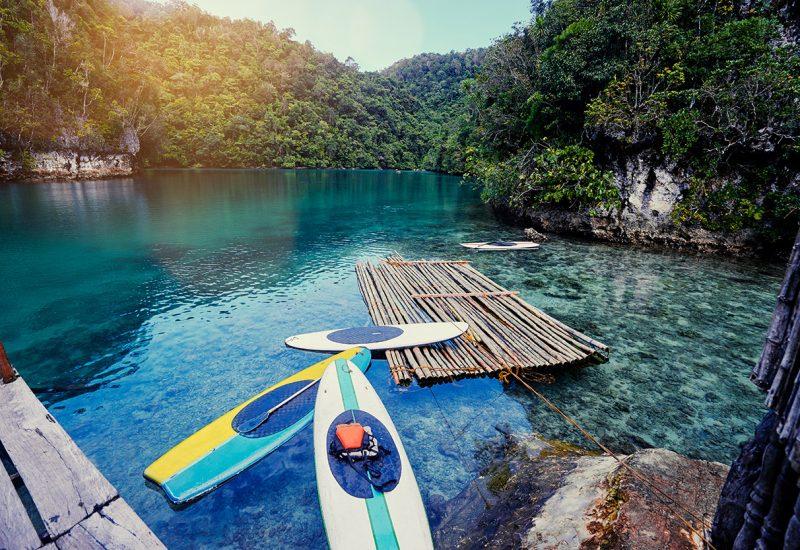 camp-siargao-philippines-5